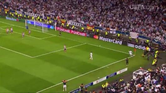 UEFA 2014 - DECIMA 132