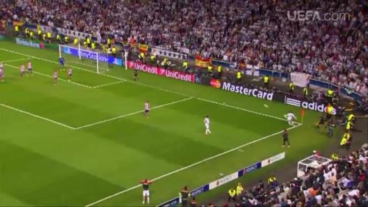 UEFA 2014 - DECIMA 134