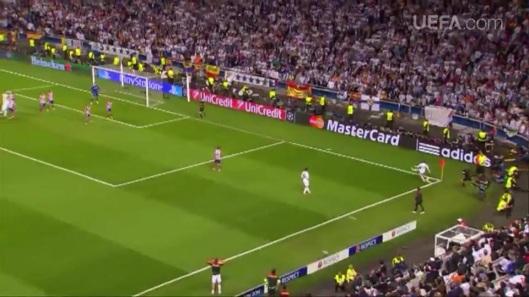 UEFA 2014 - DECIMA 135