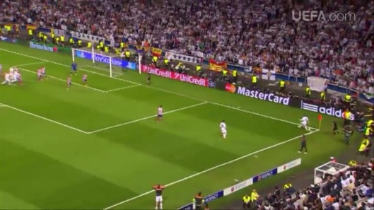 UEFA 2014 - DECIMA 136