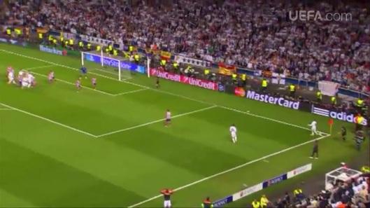 UEFA 2014 - DECIMA 137