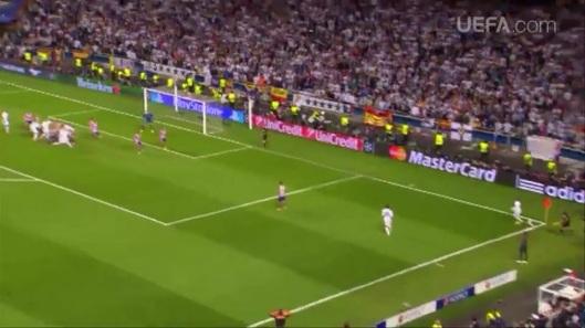 UEFA 2014 - DECIMA 138