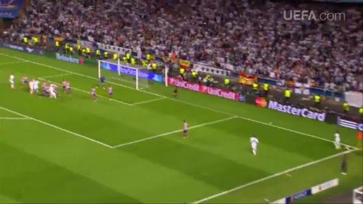 UEFA 2014 - DECIMA 139