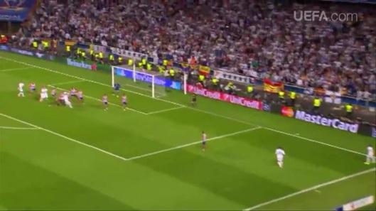 UEFA 2014 - DECIMA 140
