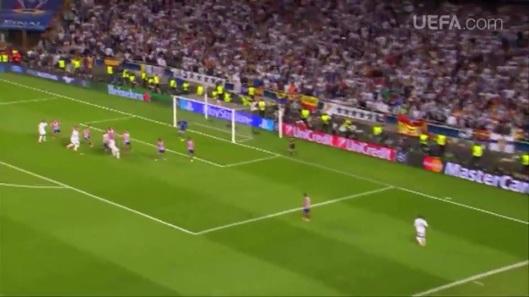 UEFA 2014 - DECIMA 141
