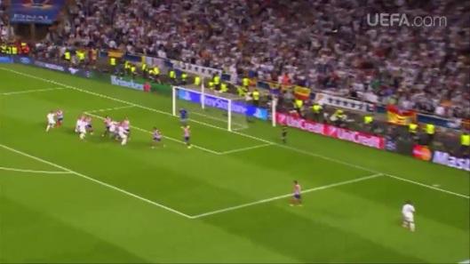 UEFA 2014 - DECIMA 142