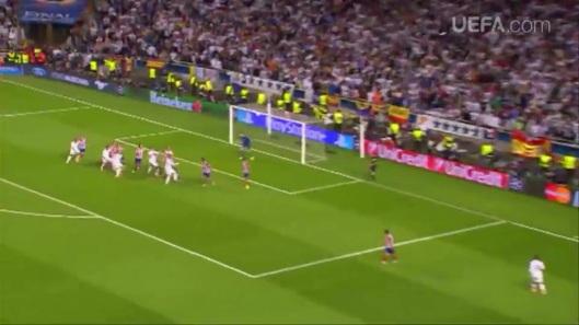 UEFA 2014 - DECIMA 143