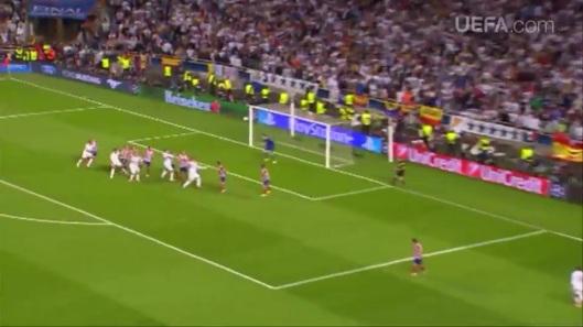 UEFA 2014 - DECIMA 144