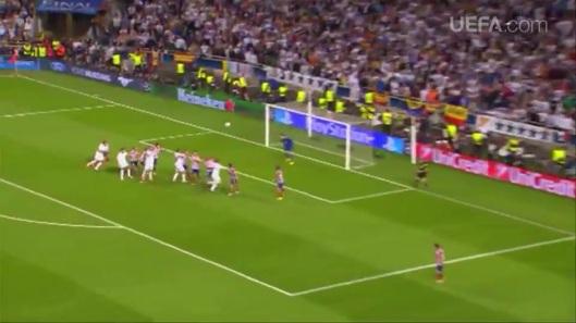 UEFA 2014 - DECIMA 145