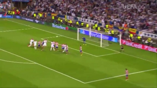 UEFA 2014 - DECIMA 146