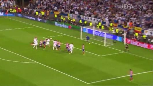 UEFA 2014 - DECIMA 147
