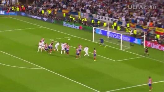 UEFA 2014 - DECIMA 148