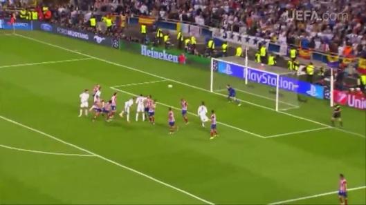 UEFA 2014 - DECIMA 149