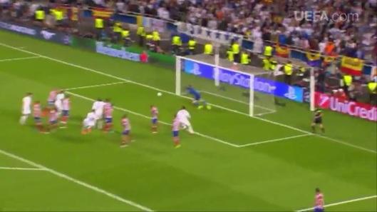 UEFA 2014 - DECIMA 151