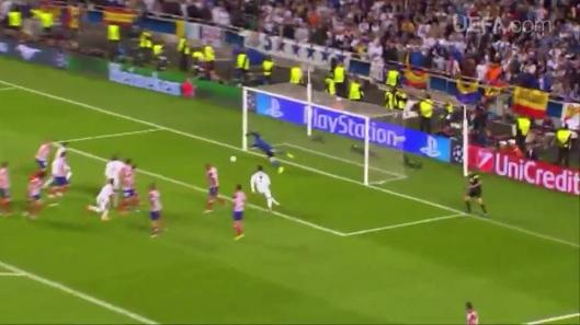 UEFA 2014 - DECIMA 152