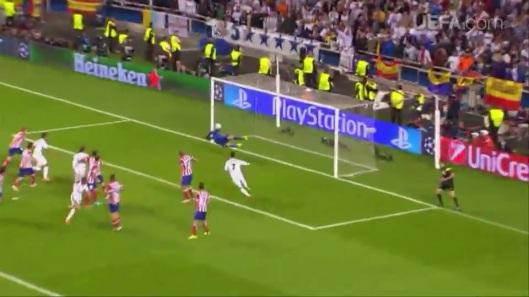 UEFA 2014 - DECIMA 153