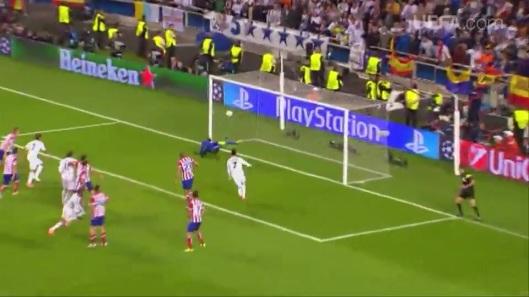 UEFA 2014 - DECIMA 154