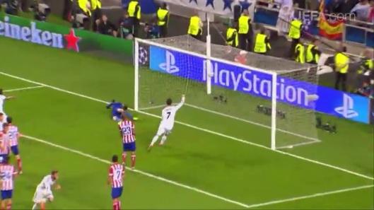 UEFA 2014 - DECIMA 158