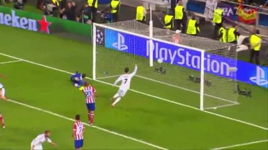UEFA 2014 - DECIMA 159