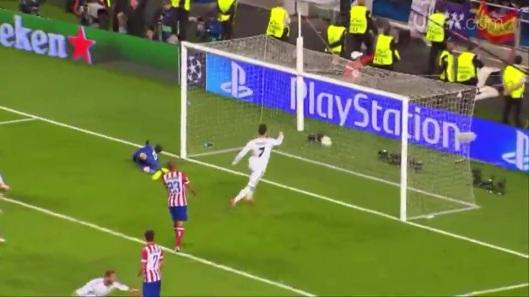 UEFA 2014 - DECIMA 160