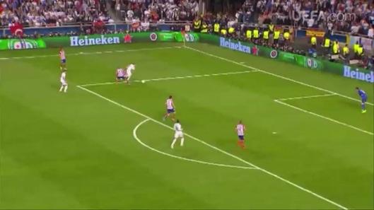 UEFA 2014 - DECIMA 162