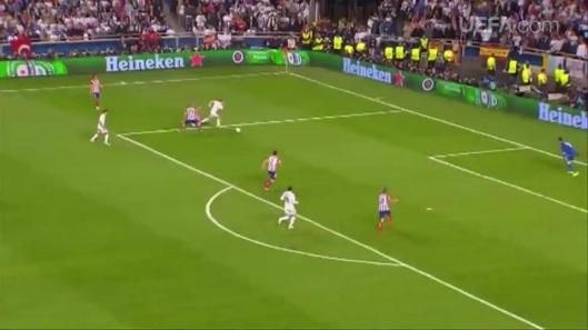 UEFA 2014 - DECIMA 163