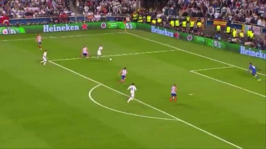 UEFA 2014 - DECIMA 164