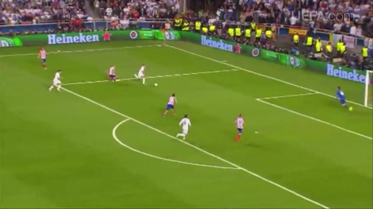 UEFA 2014 - DECIMA 165