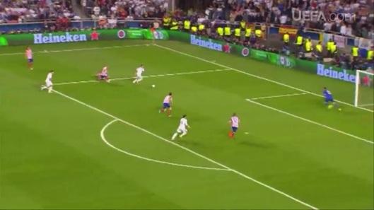 UEFA 2014 - DECIMA 166