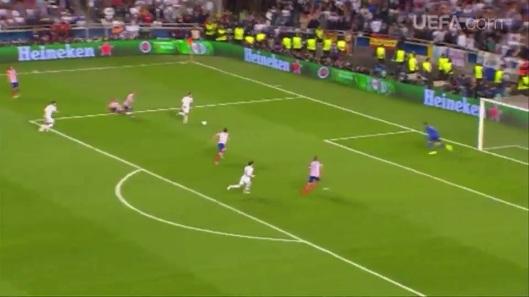 UEFA 2014 - DECIMA 167