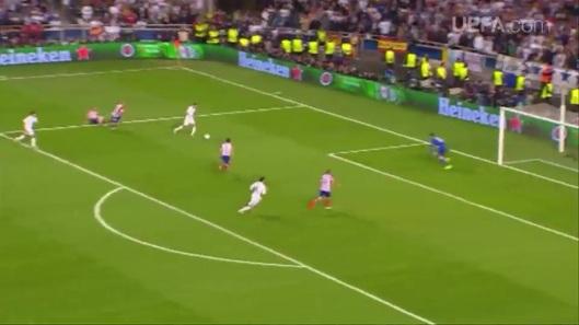 UEFA 2014 - DECIMA 168