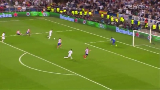 UEFA 2014 - DECIMA 169