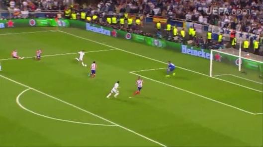 UEFA 2014 - DECIMA 170