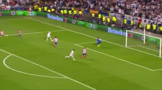 UEFA 2014 - DECIMA 171