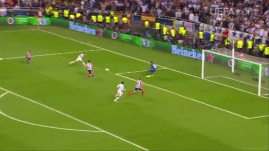 UEFA 2014 - DECIMA 172