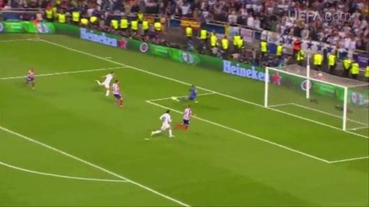 UEFA 2014 - DECIMA 173