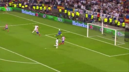 UEFA 2014 - DECIMA 174