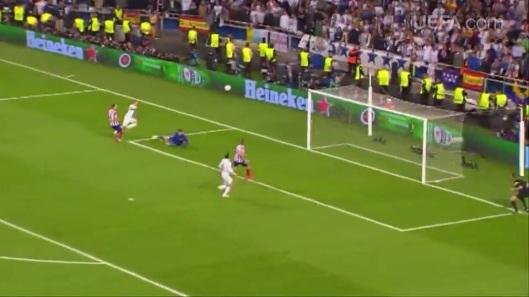 UEFA 2014 - DECIMA 176