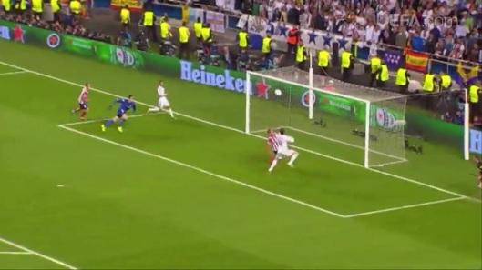 UEFA 2014 - DECIMA 182