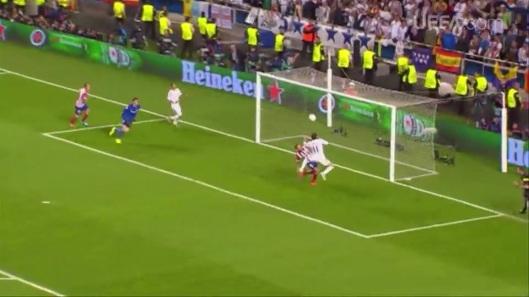 UEFA 2014 - DECIMA 183