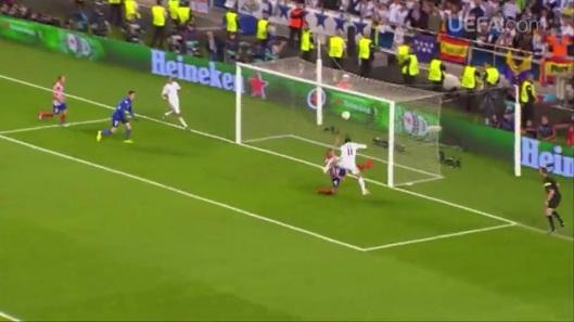 UEFA 2014 - DECIMA 185