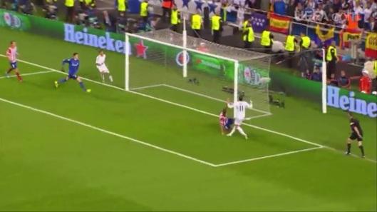 UEFA 2014 - DECIMA 187