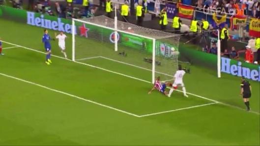 UEFA 2014 - DECIMA 189