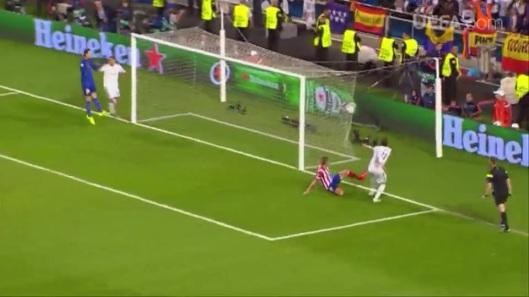 UEFA 2014 - DECIMA 190