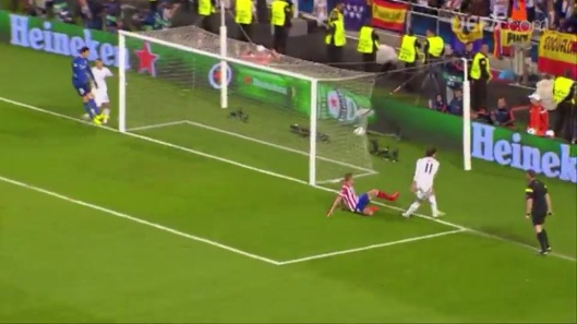 UEFA 2014 - DECIMA 191