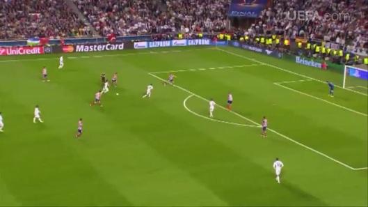 UEFA 2014 - DECIMA 194