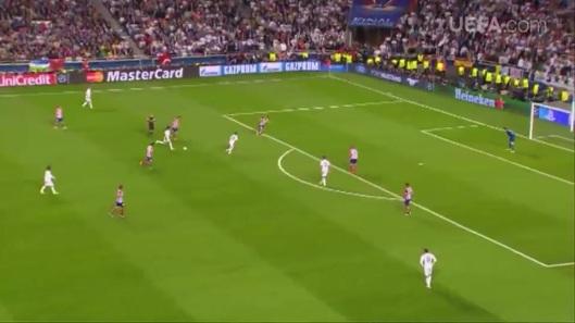 UEFA 2014 - DECIMA 195