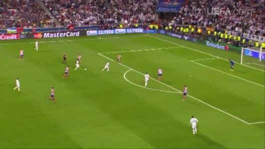 UEFA 2014 - DECIMA 196