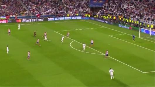 UEFA 2014 - DECIMA 197