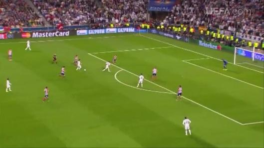 UEFA 2014 - DECIMA 198